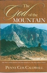 Cover - The God of the Mountain