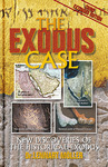 Cover - The Exodus Case